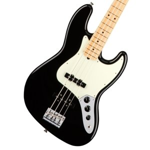 Fender USA / American Professional Jazz Bass Black...