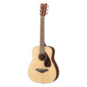 YAMAHA JR2 NT (ナチュラル) ミニ アコースティックギター アコギ JR-2 初心者 ishibashi