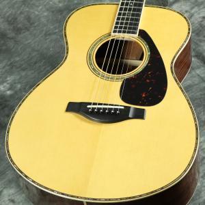 (タイムセール:29日12時まで)YAMAHA / LS36 ARE NT(ナチュラル) (実物画像/未展示品) ヤマハ アコースティックギター LS-36 LS36ARE (S/N HPO025A)(YRK) ishibashi