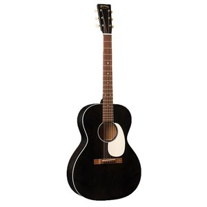 Martin / 00L-17 Black Smoke マーチン アコースティックギター (17シリーズ)(豪華特典つき/+80011)(お取り寄せ商品)(送料無料) ishibashi