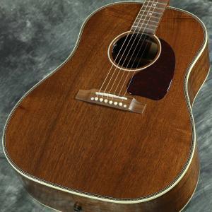 Gibson / J-45 All Walnut Herringbone AN(Antique Natural) (店頭展示アウトレット特価)(/+811165800)(S/N 12217076)(80-set180519)|ishibashi