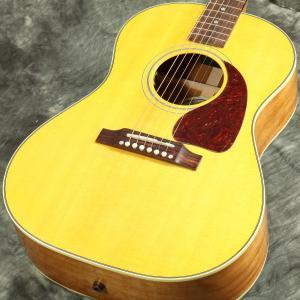 (増税前タイムセール:30日12時まで)Gibson / LG-2 American Eagle AN (Antique Natural)(アウトレット)(S/N 11298066)(80-set180519)|ishibashi