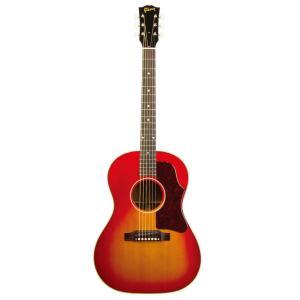 (タイムセール:29日12時まで)(在庫有り) Gibson / 1960s B-25 w/Lyric PickUp CS(Cherry Sunburst) (本数限定アウトレット特価)(+80-set180519)|ishibashi