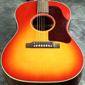 (タイムセール:29日12時まで)Gibson / 1960s B-25 w/Lyric PickUp CS(Cherry Sunburst) (アウトレット特価)(S/N 10608045)(+80-set180519)|ishibashi