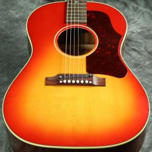 (タイムセール:29日12時まで)Gibson / 1960s B-25 w/Lyric PickUp CS(Cherry Sunburst) (アウトレット特価)(S/N 10648048)(+80-set180519)|ishibashi