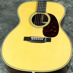 Martin / 000-28 Standard 【Standard Series】【実物画像/未展示品】 マーティン マーチン アコースティックギター アコギ OOO-28 【S/N 2322754】