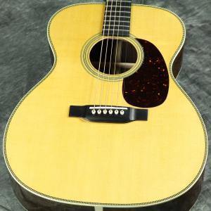Martin / 000-28 Standard 【Standard Series】【実物画像/未展示品】 マーティン マーチン アコースティックギター アコギ OOO-28 【S/N 2325108】