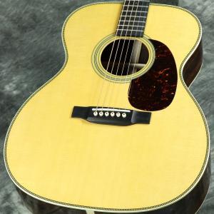 Martin / 000-28 Standard 【Standard Series】【実物画像/未展示品】 マーティン マーチン アコースティックギター アコギ OOO-28 【S/N 2307468】