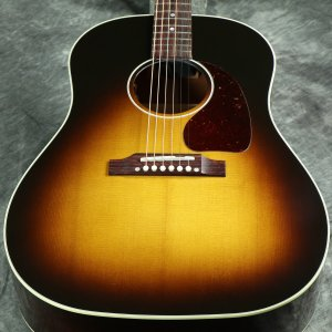 Gibson / J-45 Standard 2019 VS (Vintage Sunburst) 【選定品】《豪華特典つき!/80-set180519》《ギグケースプレゼント!/+811165800》【実物画像/未展示品】 ギブソン アコースティックギター アコギ J45 【S/N 20480096】