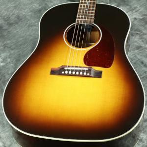Gibson / J-45 Standard 2019 VS (Vintage Sunburst) (特典つき/80-set180519)(/+811165800) ギブソン アコギ (S/N 10309064)(WEBSHOP) ishibashi