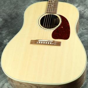 Gibson / J-15 AN (Antique Natural) 2019 【実物画像/未展示品】 ギブソン アコースティックギター アコギ J15 《/+811165800》《/80-set180519》【S/N 12009013】
