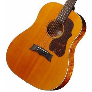 Morris / G-021 VYL モーリス アコースティックギター【PERFORMERS EDITION】【お取り寄せ商品】