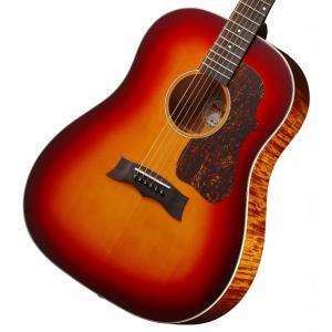Morris / G-021 RBS モーリス アコースティックギター【PERFORMERS EDITION】【お取り寄せ商品】