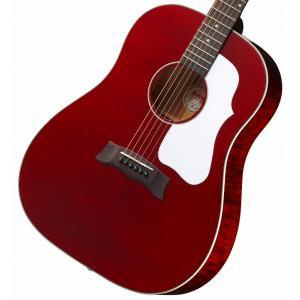 Morris / G-021 WR モーリス アコースティックギター【PERFORMERS EDITION】【お取り寄せ商品】