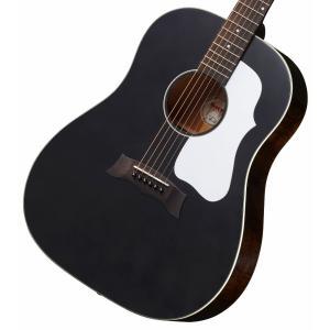 Morris / G-021 SBK モーリス アコースティックギター【PERFORMERS EDITION】【お取り寄せ商品】