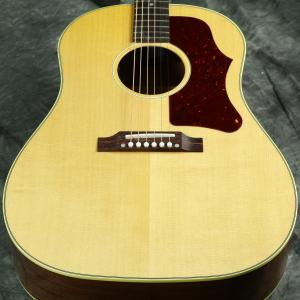 Gibson / 1950s J-50 Original AN(Antique Natural) 《豪華特典つき!/80-set180519》《/+811165800》【Original Collection】【実物画像/未展示品】 ギブソン アコースティックギター アコギ J50 【S/N 22130048】