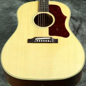 Gibson / 1960s J-50 Original AN (Antique Natural) 《豪華特典つき!/80-set180519》《/+811165800》【Original Collection】【実物画像/未展示品】 ギブソン アコースティックギター フォークギター アコギ J50 【S/N 22260013】