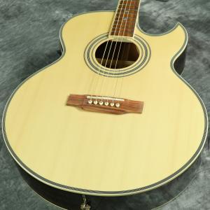 Epiphone / PR5-E NA エピフォン アコースティックギター エレアコ《純正アクセサリーセット進呈 /+811162500》【訳ありアウトレット特価】【S/N 18102302298】