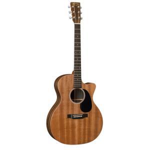 Martin / GPCX2AE Macassar  マーチン マーティン アコースティックギター ...