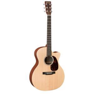 単板TOP、SIDE/BACKにHPLを採用したエレクトリック・アコースティックギター! 000(ト...