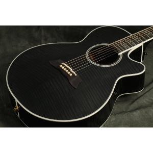 Takamine / TDP181AC SBL タカミネ アコースティックギター エレアコ TDP-181AC (お取り寄せ商品)(WEBSHOP) ishibashi