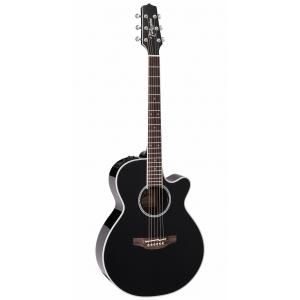 Takamine / TDP161C BL タカミネ エレアコ アコースティックギター(100 Series)(お取り寄せ商品)(WEBSHOP) ishibashi