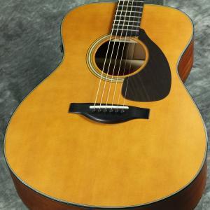 YAMAHA / FSX5 ビンテージナチュラル(VN) 【FS Red Label】【新製品】【実物画像/未展示品】 ヤマハ アコースティックギター アコギ エレアコ FSX-5 【S/N HPO538A】