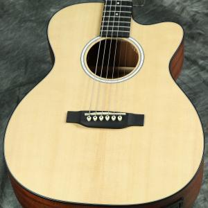 Martin / 000CJr-10E 【ピックアップ搭載】 マーティン マーチン アコースティックギター アコギ エレアコ OOOC Junior