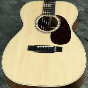 Martin / 00-16E 【16シリーズ】【新製品】 マーティン マーチン アコースティックギター アコギ エレアコ 00-16E-01 OO-16E 0016e OO16e 【S/N 2322397】