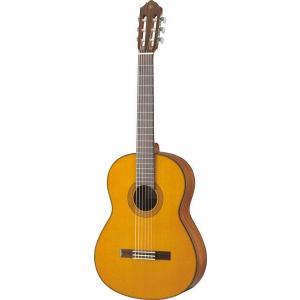 YAMAHA / CG142C クラシックギター CG-142C (詳細画像有)(ソフトケース/+811175900)(YRK)|ishibashi