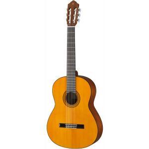(在庫有り) YAMAHA / CG102 ヤマハ クラシックギター ガットギター ナイロンストリングス (ソフトケースつき/+811175900) 入門 初心者 CG-102 (YRK) ishibashi