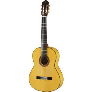 (在庫有り) YAMAHA / CG182SF ヤマハ フラメンコ クラシックギター CG-182SF (ソフトケースつき!!/+811175900)(YRK)|ishibashi