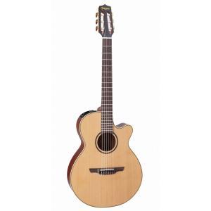 Takamine P3FCN NS エレアコ タカミネ アコースティックギター (お取り寄せ商品)|ishibashi