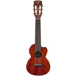 Gretsch / Roots Collection G9126-ACE Guitar-Ukulele Acoustic-Cutaway-Electric (プレゼントあり!/+set79094)(お取り寄せ商品)|ishibashi