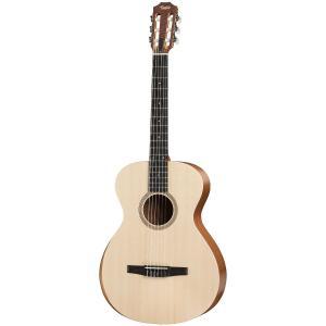 Taylor / Academy 12-N (お取り寄せ商品) テイラー クラシックギター A12-N (クリップチューナープレゼント/+621106400)(WEBSHOP)(+811181800)|ishibashi