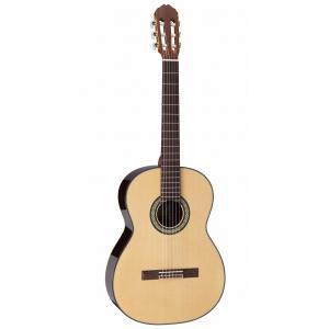 Takamine / NO.35S タカミネ クラシックギター(お取り寄せ商品)(WEBSHOP) ishibashi