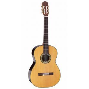 Takamine / NO.32C タカミネ クラシックギター(お取り寄せ商品)(WEBSHOP)|ishibashi