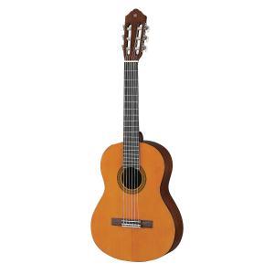 YAMAHA / CGS102A (1/2サイズ) ヤマハ ミニクラシックギター ミニギター CGS-102A (/+811178300)(YRK)|ishibashi