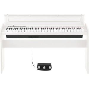 KORG コルグ / LP-180 WH ホワイト 電子ピアノ