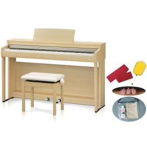 KAWAI カワイ / CN29LO デジタルピアノ プレミアムライトオーク調仕上げ (CN29)(代引き不可)(全国組立設置無料)(+set78332)(納期/2021年3月以降)|ishibashi