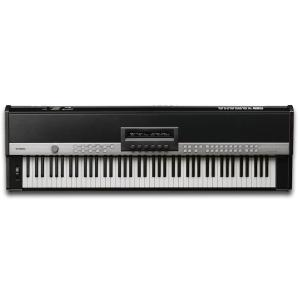 YAMAHA ヤマハ電子ピアノ CP-1 CP1(YRK) ishibashi