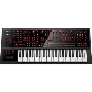 Roland / JD-XA クロスオーバーシンセサイザー(YRK)
