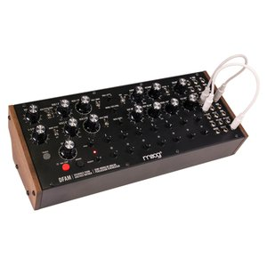 MOOG モーグ / DFAM Drummer From Another Mother (YRK) ishibashi