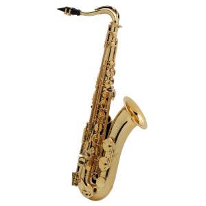 (在庫あり)Selmer / TS REFERENCE36 GL セルマー Tenor Saxophones リファレンス テナーサックス 新品 (5年保証)|ishibashi