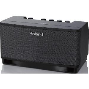 Roland / ローランド CUBE Lite Guitar Amplifier BK(YRK)(+2307117130001)|ishibashi