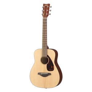 (在庫有り) YAMAHA / JR2 NT (ナチュラル) ヤマハ ミニ フォークギター ミニギター アコギ JR-2 入門 初心者 キッズ (YRK)(+2308111820004)|ishibashi