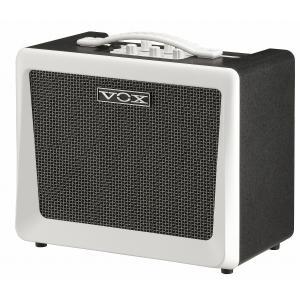 (在庫あり)VOX / VX50 KB ボックス キーボードアンプ (YRK)|ishibashi