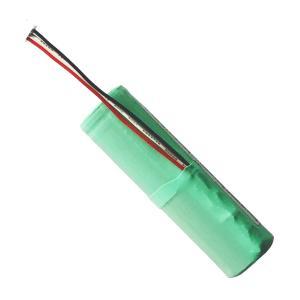 AKAI professional / EWI5000用 EWI SOLO用 バッテリーII (EWI5000にご使用の方は必ずお手持ちのシリアルナンバーをご確認の上ご利用ください)(WEBSHOP) ishibashi