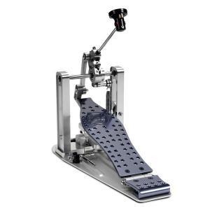 DW MDD (Machined Direct Drive) Pedals ダイレクトドライブ・シングルペダル(送料無料)|ishibashi