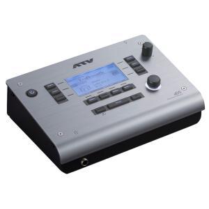 ATV aD5 エレクトロニック ドラム モジュール|ishibashi